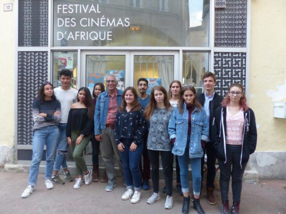 jury-élvèves-FCAPA-2017-768x576
